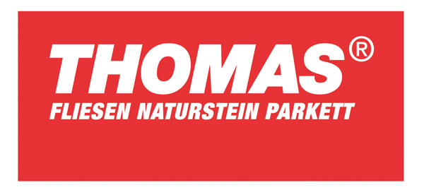 Logo Fliesen Thomas